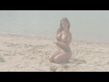 Tereza - Beachside (TheLifeErotic. com) (30/10/2009)...